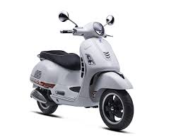 125 150cc scooters ace scooters