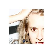 100 ideas 1 day halloween contact lenses on www weboolu com