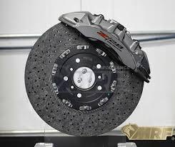 camaro z28 brakes kit big brake front tarox for e46 m3 2002 2006 mrf performance