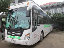 travel buses images Laos open buses asia green travel jpg