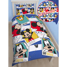 Mickey And Minnie Mouse Bedding Mickey U0026 Minnie Mouse Kids Bedrooms Price Right Home