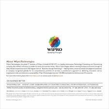 khushboo sinha wipro coffee table book nestle
