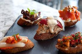canap york canape canape york best of canape canape york canape york 3