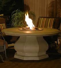 electric fire pit table outdoor fire pit jacksonville fl heatilator fireplaces electric