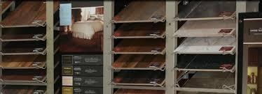 Columbia Laminate Flooring Laminate Flooring Shops Flatblack Co