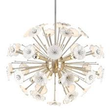 Pendant Lights Sale Pendant Lights Clearance Sale Hayneedle