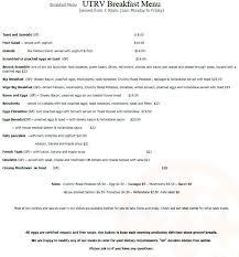 17 cnc machinist resume types of curriculum vitae sample