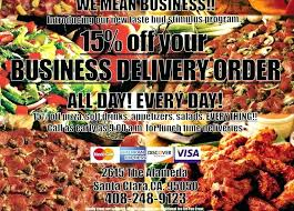 round table pizza lunch buffet hours round table pizza buffet hours highland 4 round table pizza tacoma