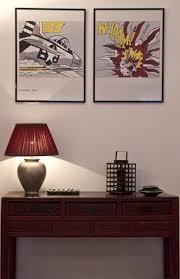Modern Art Deco Interior 354 Best Pop Art Deco Images On Pinterest Art Pop Comics Girls
