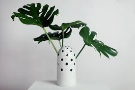 fly u0027s eye porcelain vase u2013 crowdyhouse