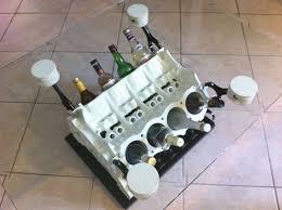 ventouse pour table basse en verre table verre moteur