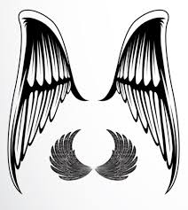 wing meaning ideas images