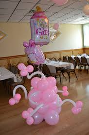 252 best balloons baby images on pinterest baby shower