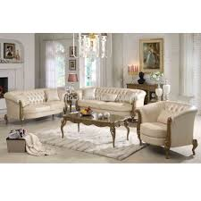 Sofa Set Images With Price Sofa Set Price Contemporary Living Room Fabric Sofa Set Low Price