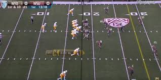 2016 wsu football season preview cougcenter