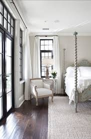 best 25 dark trim ideas on pinterest dark wood trim dark