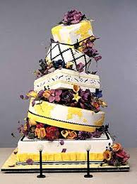 wedding cake nyc new york wedding guide immaculate confections wedding cake