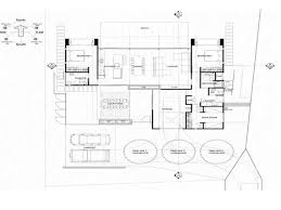 beach house layout collection modern beach house plans photos the latest
