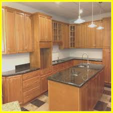 what is the cost of refacing kitchen cabinets incredible coffee table reface kitchen cabinet doors cost refacing