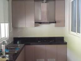 kitchen cabinet design simple create modern yet wooden style kitchen cabinets laminated