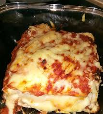 cuisine lasagne facile recette croque lasagne sur recettes rapides et faciles de