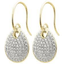 earing hook fish hook earrings 2013 top fashion stylists