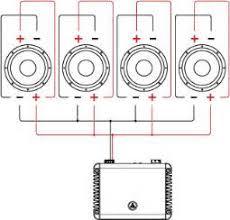 wiring diagram for dvc 13 5 w7 u2013 readingrat net