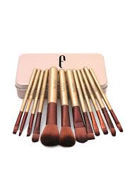 makeup brushes buy beauty gift set online at best price in india