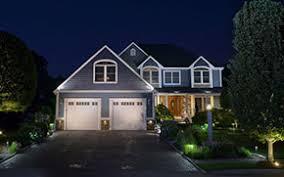 outdoor landscape led lighting landscaping best composite