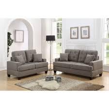 Sofa Liquidators Living Room Sets Freight Liquidators