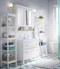 Ikea Hemnes Bathroom Vanity by Hemnes Bathroom Series Ikea