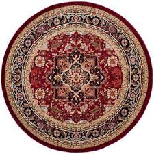 Round Rooster Rug Rooster Rugs Kitchen V Hatchedinafricacom Product Details