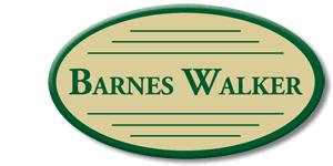 Barnes Barnes Law Firm Attorneys Of Barnes Walker Law Firm In Bradenton Sarasota