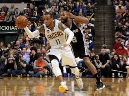 nba player monta ellis married with two children sued for