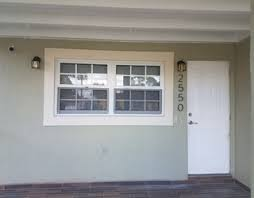 house for rent 1 bedroom studentrent com miami florida off cus and student rental housing