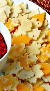 best 25 fall appetizers ideas on appetizers