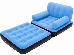 original bestway inflatable air sofa end 2 17 2018 5 38 pm