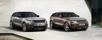 introducing range rover velar myautoworld com