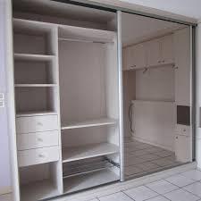 chambre à coucher sur mesure chambre a coucher design 1 amenagement chambre sur mesure