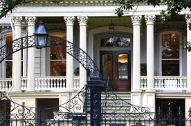 tours new orleans the 10 best new orleans tours tripadvisor