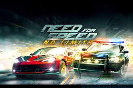 speed apk need for speed no limits mod unlimited nitro apk