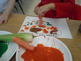 food u0026 health theme for prek ideas for literacy and math centers