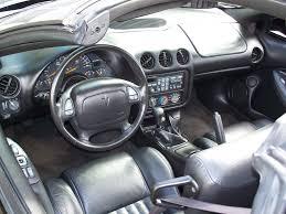 1967 Firebird Interior Pontiac Firebird Price Modifications Pictures Moibibiki