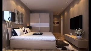 Suite Parentale Avec Dressing by Deco Chambre Parental On Decoration D Interieur Moderne Chambre