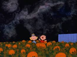 halloween wallpaper pictures charlie brown halloween wallpapers pixelstalk net