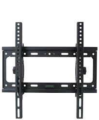 Wall Mount For 48 Inch Tv Speedsmount
