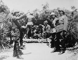 World War One Ottoman Empire 176 Best Wwi Images On Pinterest World War One History And Soldiers