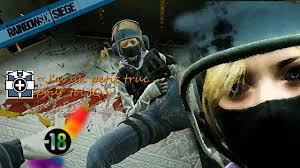 we iq rainbow six siege epic u0026 funny moments youtube