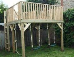 Backyard Forts Kids 27 Best Images About Backyard Forts On Pinterest Trees Tree