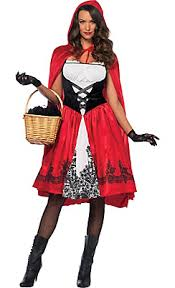 womens new costumes new halloween costumes for women party